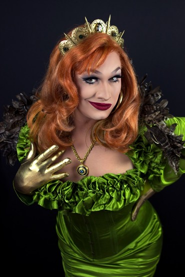 JINKX_1_show_events_page