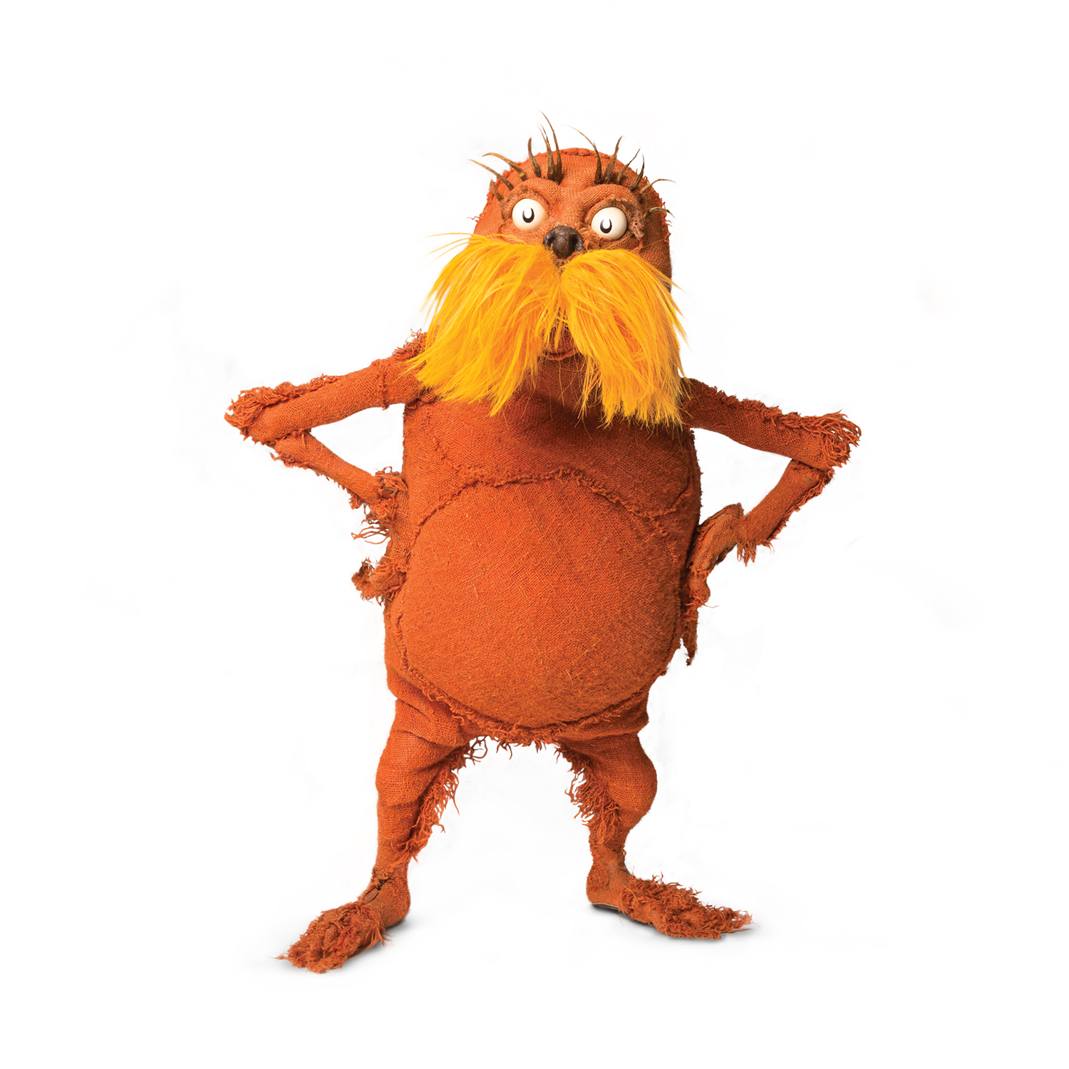 lorax_pose1_press_notitle.jpg