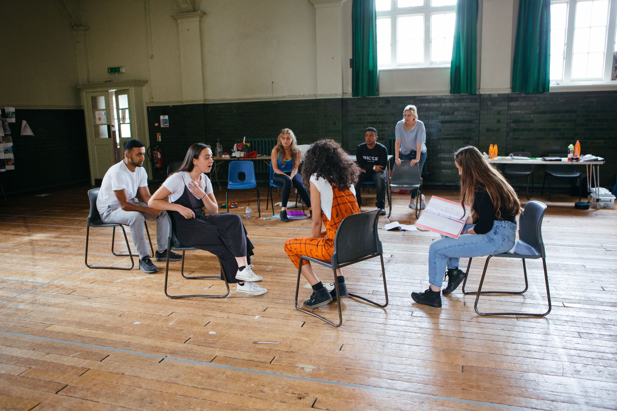 NYT The Host rehearsals. Photo credit Helen Murray (2).jpg