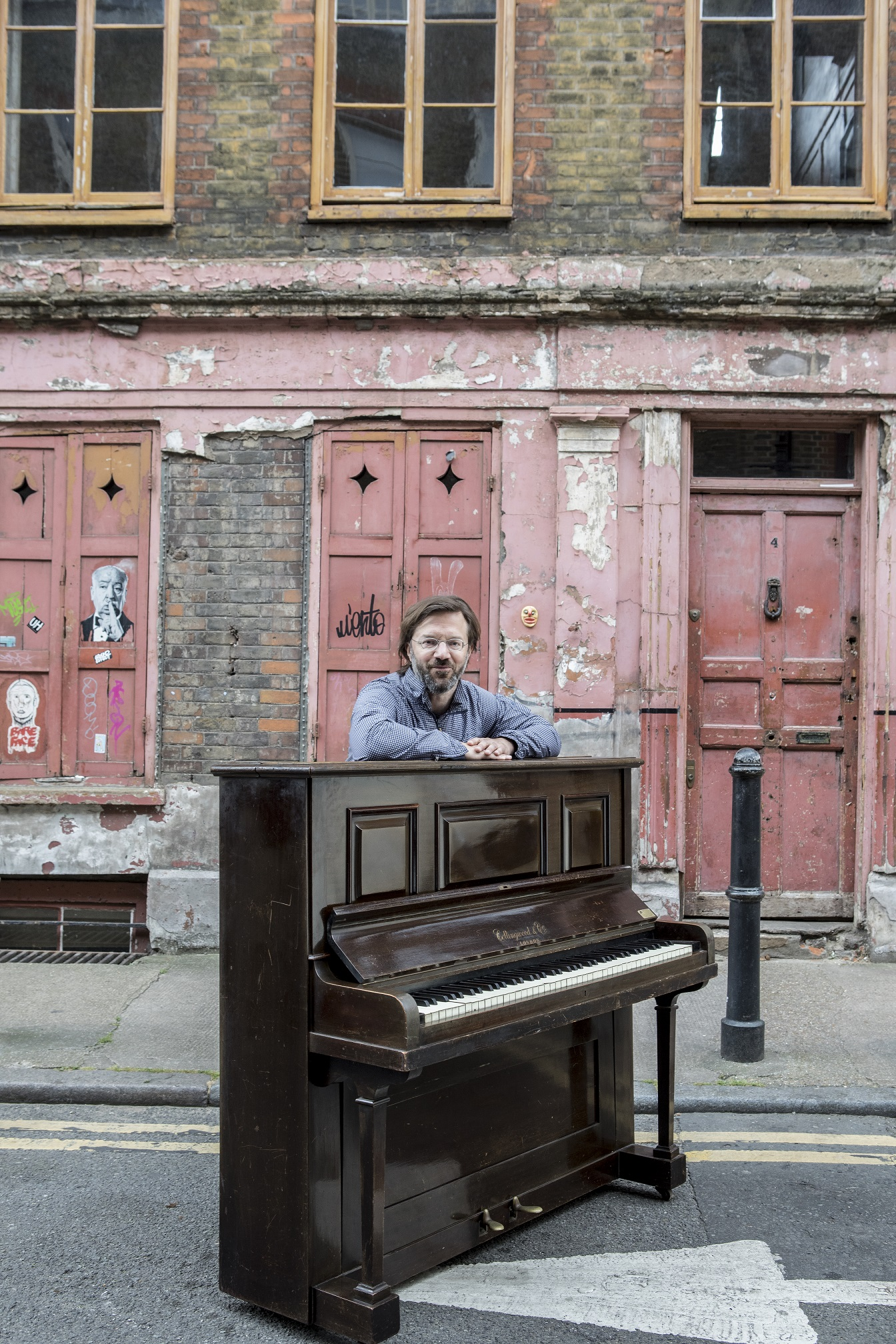 1 Andre de Ridder Artistic Curator Spitalfields Music Festival 2017 Credit Brian Sweeney.jpg