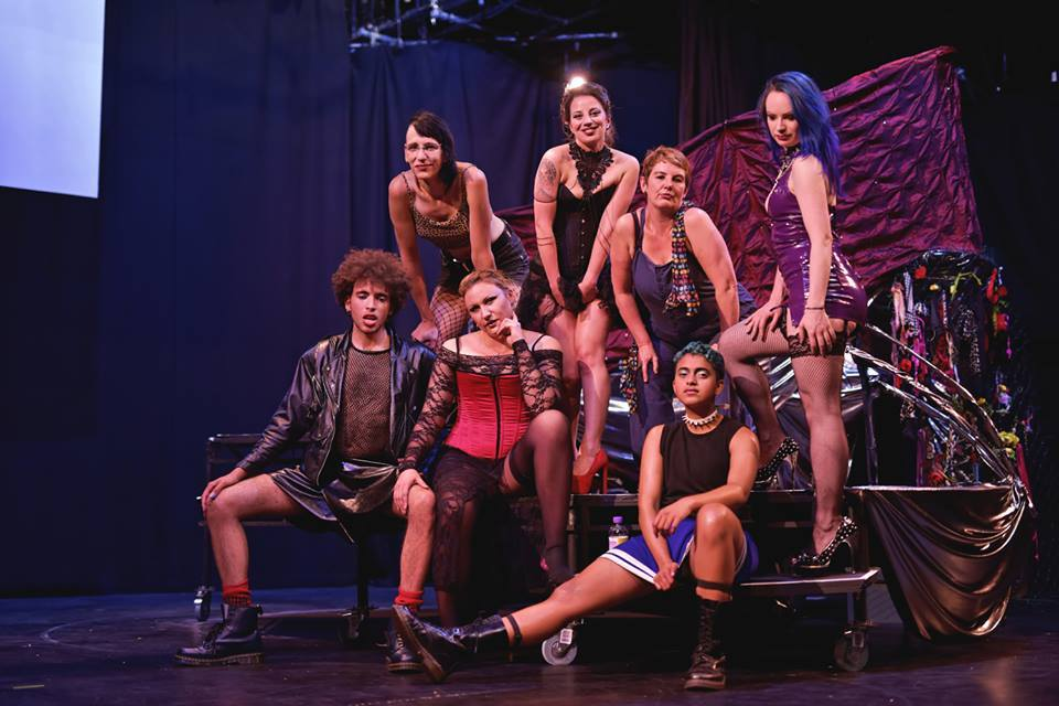 Sex Worker%27s Opera 7 - photo by Julio Etchart.jpg