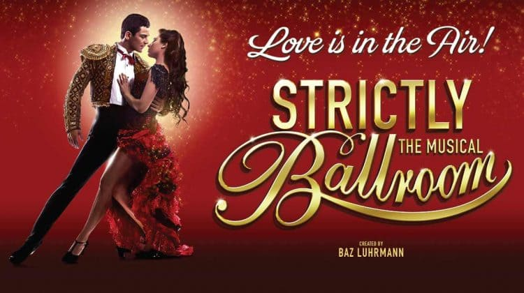 strictly-ballroom-2-750x420