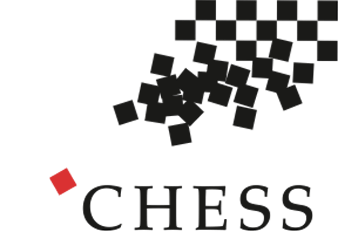 Chess-musical-copy.png
