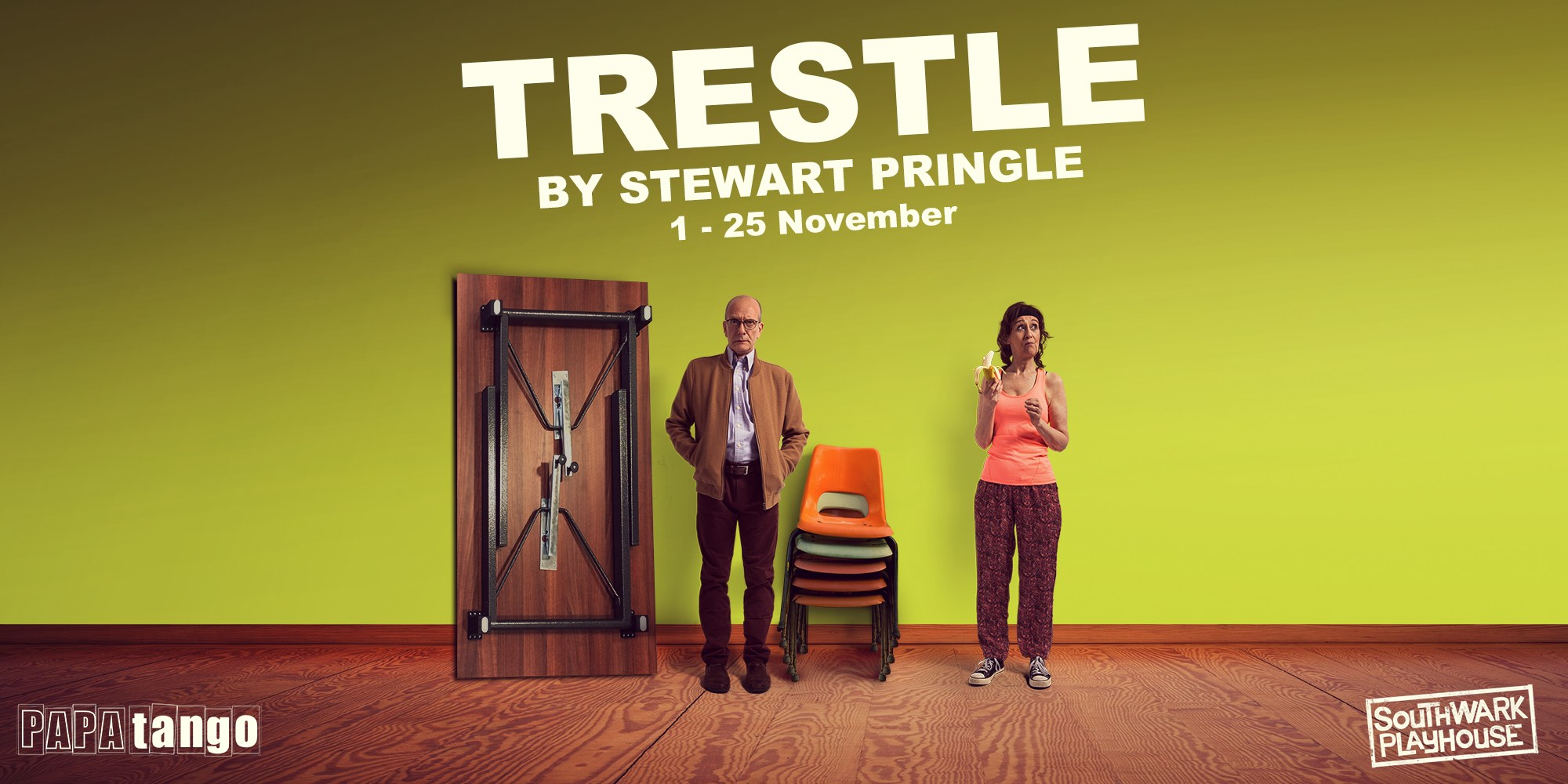 Trestle-web.jpg