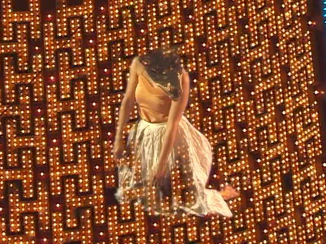 00 Joan Jonas, Wolf Lights, 2005, video still.jpg