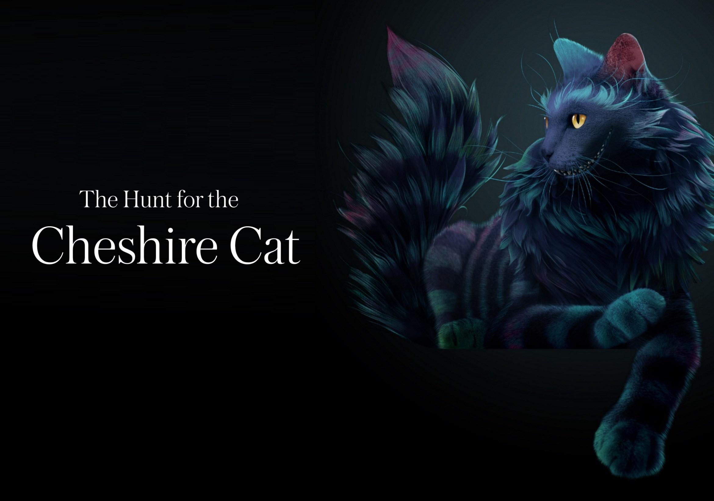 HiddenCity-The-Hunt-for-the-Cheshire-Cat-The-Cheshire-Cat.jpg