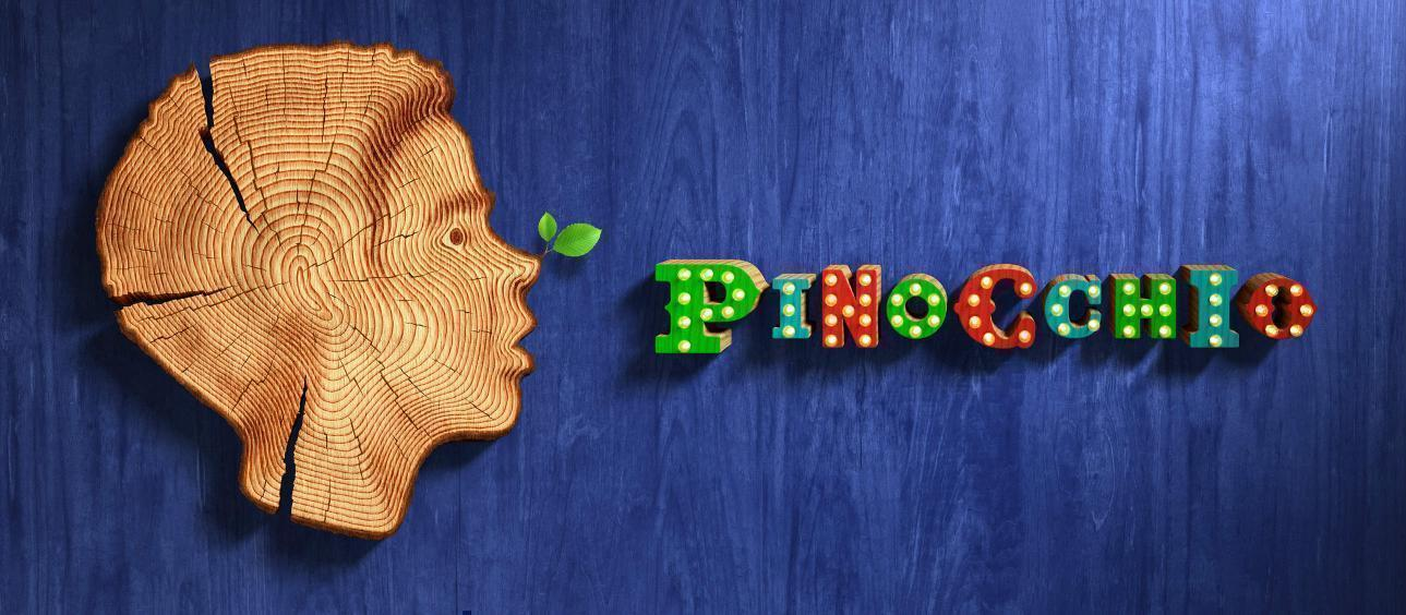 pinocchio_ntwebsite_2578x1228-sfw-65