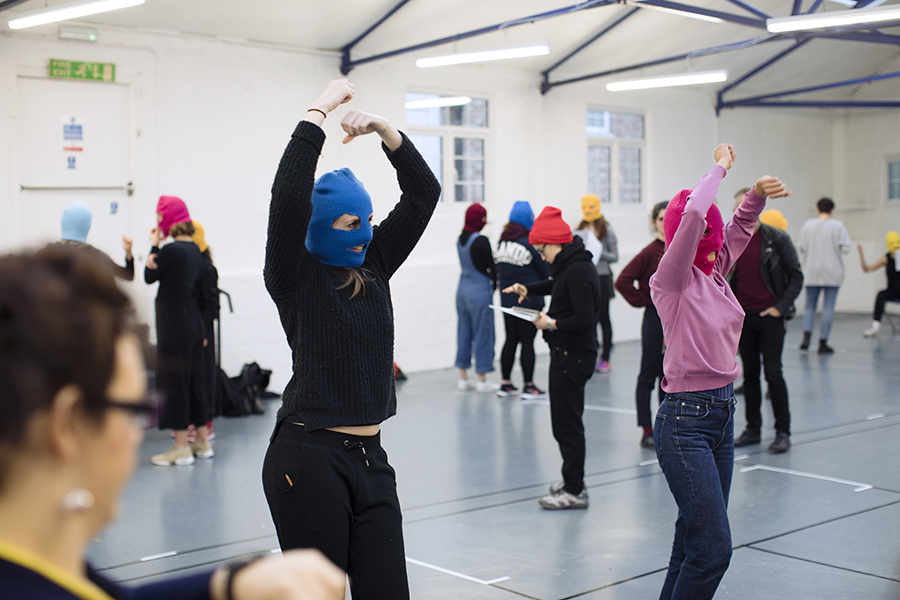 Rehearsals for Inside Pussy Riot - courtesy of Anastasia Tikhonova_4.jpg