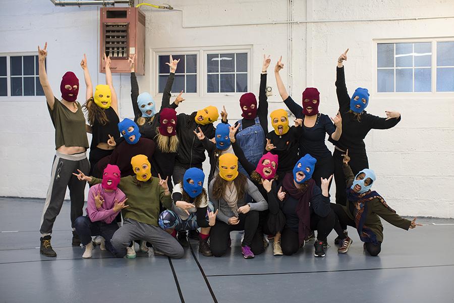 Rehearsals for Inside Pussy Riot - courtesy of Anastasia Tikhonova_6.jpg
