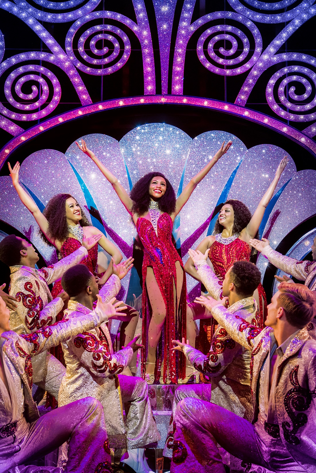 Kimmy-Edwards-Brennyn-Lark-Asmeret-Ghebremichael-and-company-in-Dreamgirls-at-the-Savoy-Theatre.-Credit-Dewynters.jpg