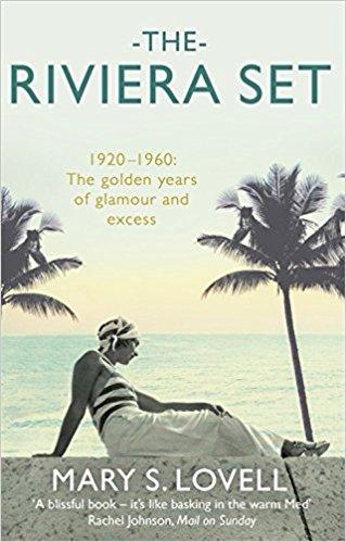 The Riviera Set