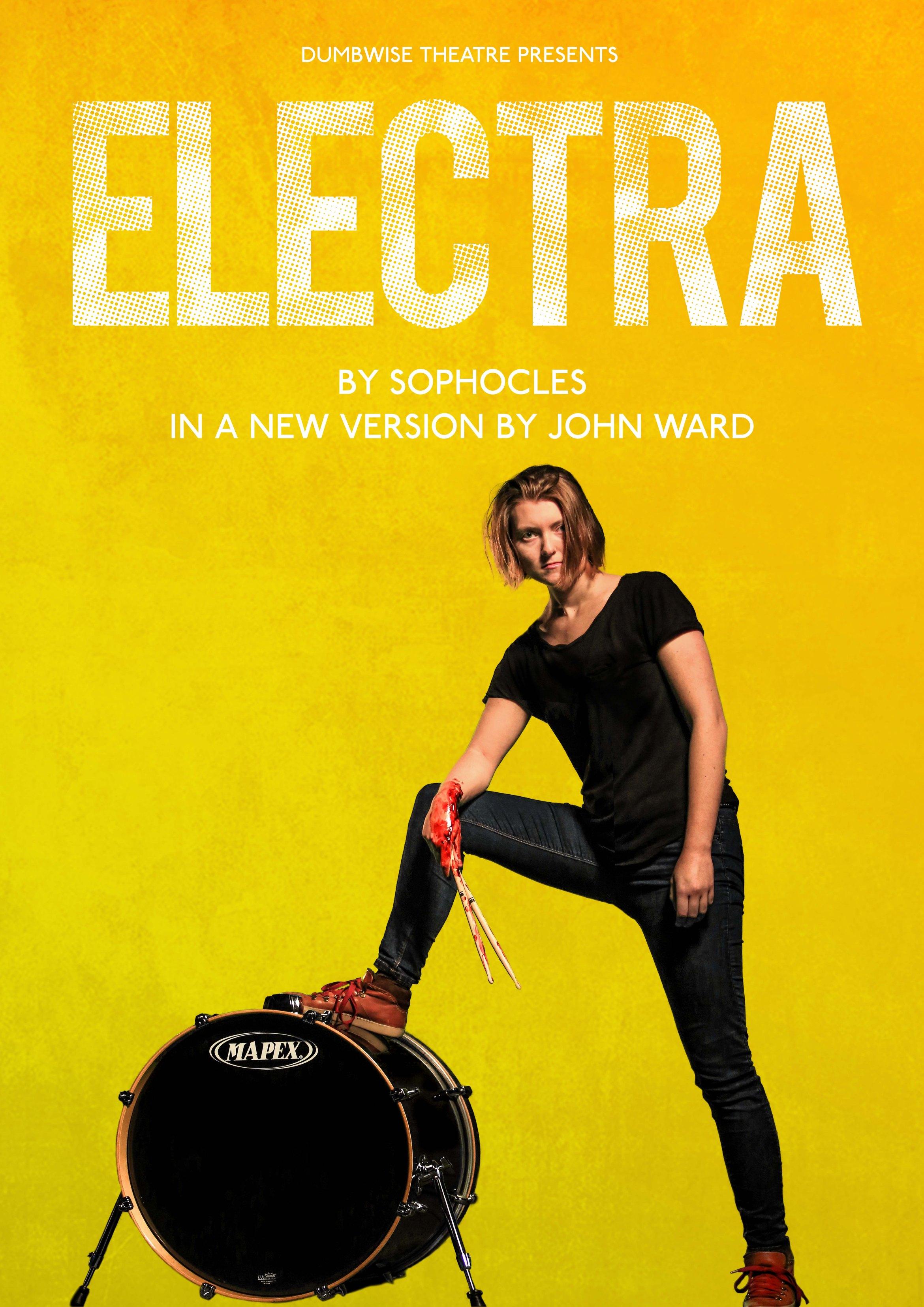 Electra Final 1.jpg