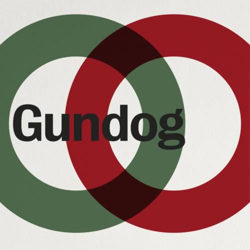 Gundog_artwork-thumbnail-500x500