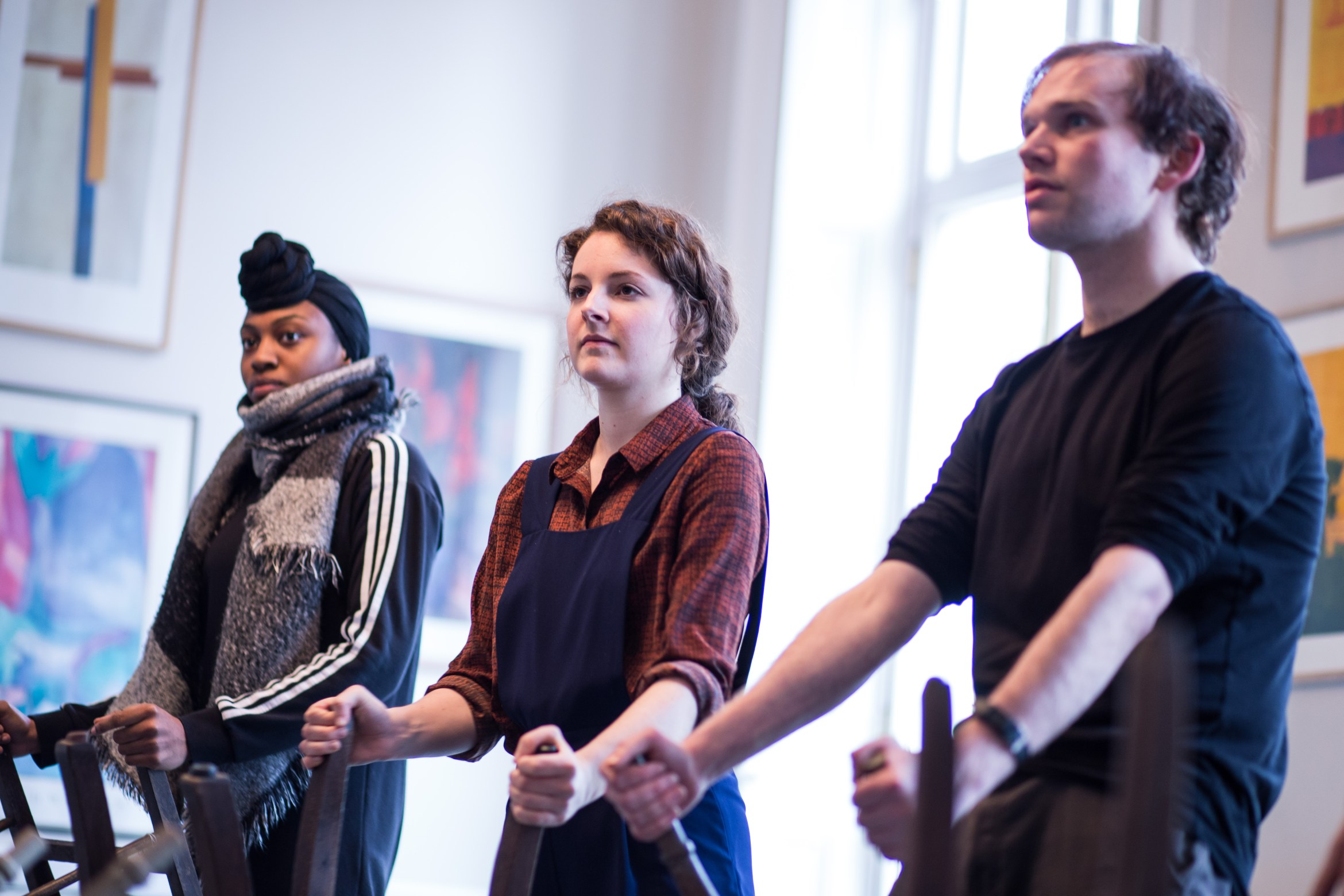 Rehearsals for The Dog Beneath The Skin, credit Samuel Taylor (16).jpg