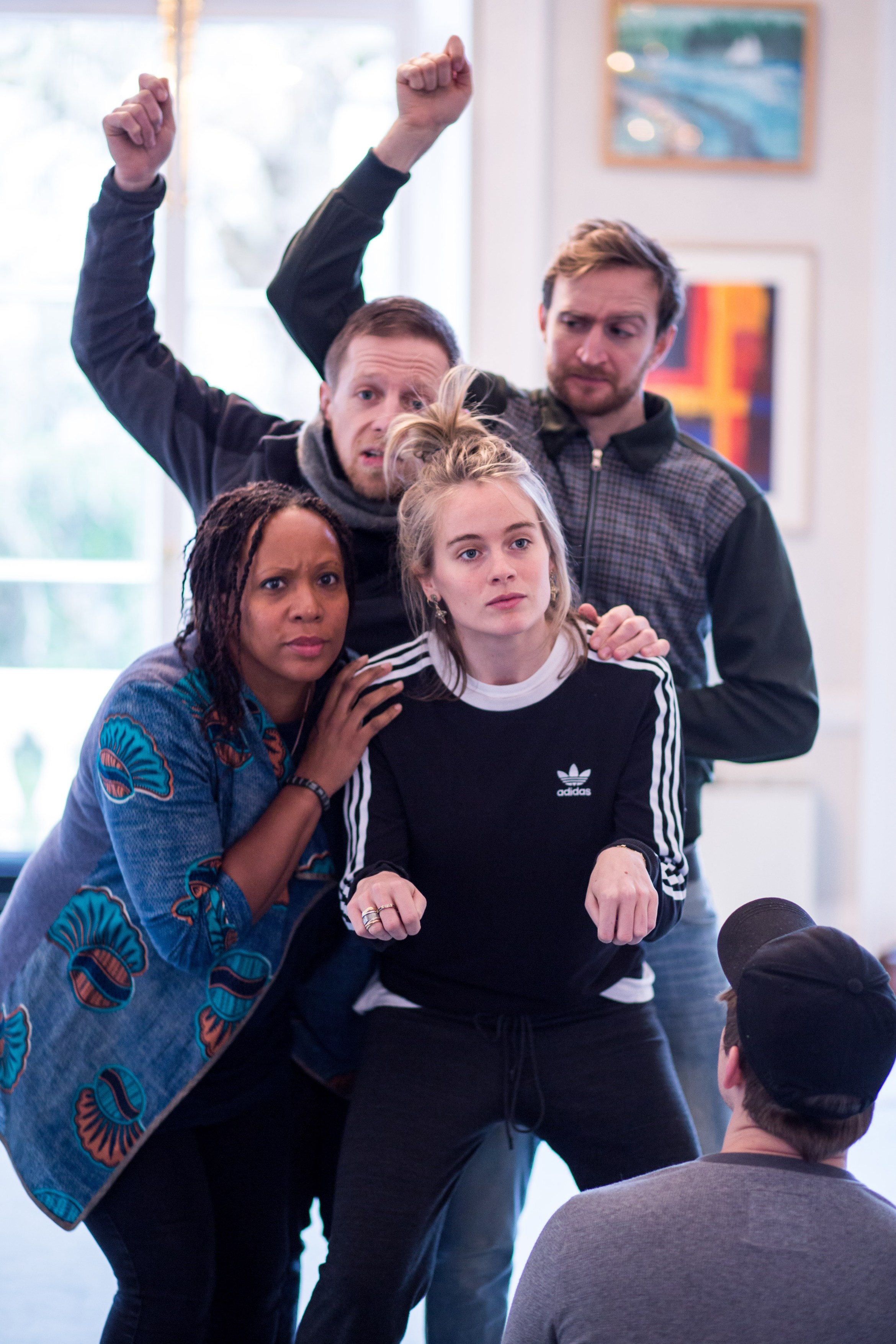 Rehearsals for The Dog Beneath The Skin, credit Samuel Taylor (2).jpg