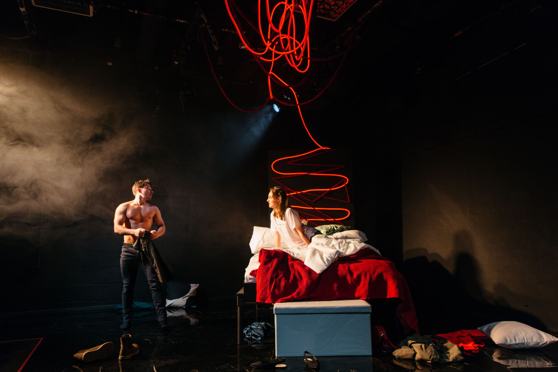 Alistair Toovey and Helena Wilson, Love Me Now, credit of Helen Murray (1).jpg