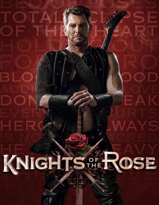 Knights PR_preview