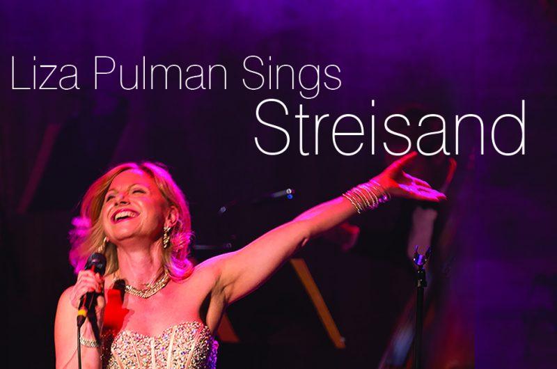 Liza-Pulman-IMAGE-800x530