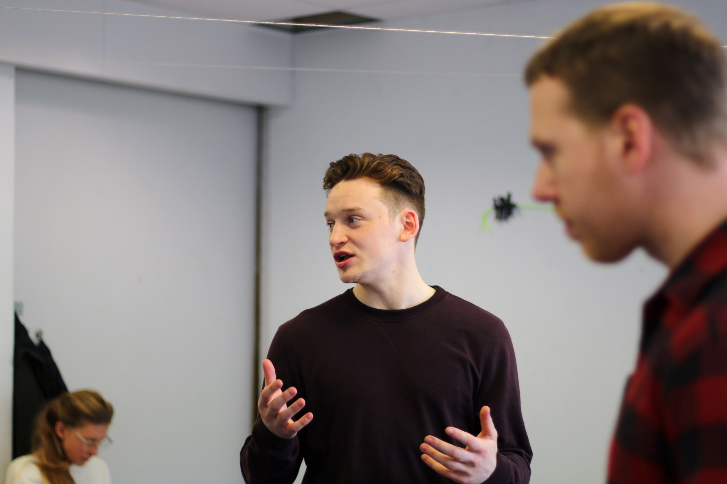 Rehearsal Images - Plastic, Old Red Lion (courtesy of Mathew Foster) (7).jpg