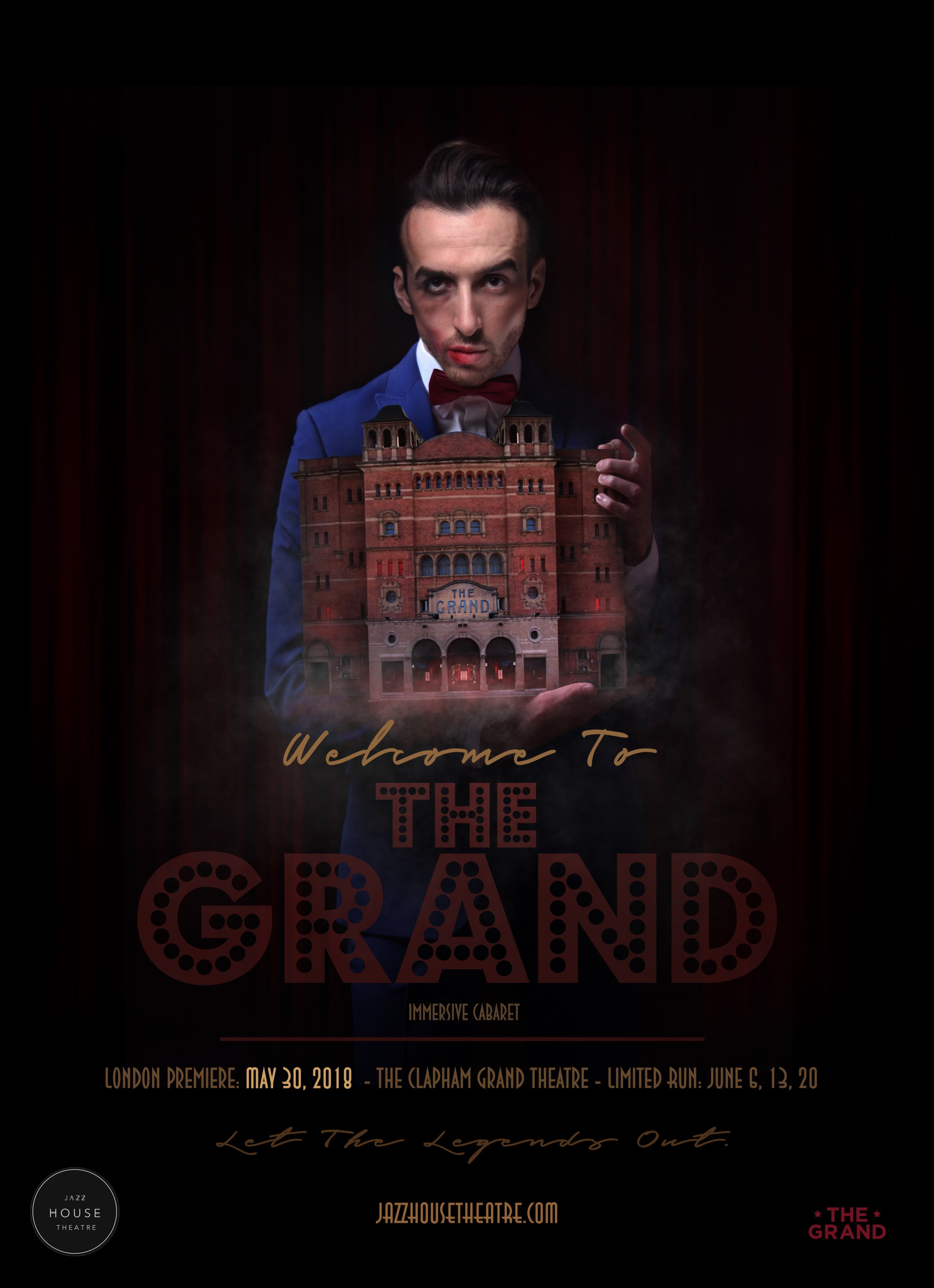 The Grand Poster FINAL copy