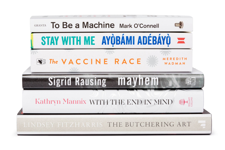 Wellcome Book Prize 2018 Shortlist 5.jpg
