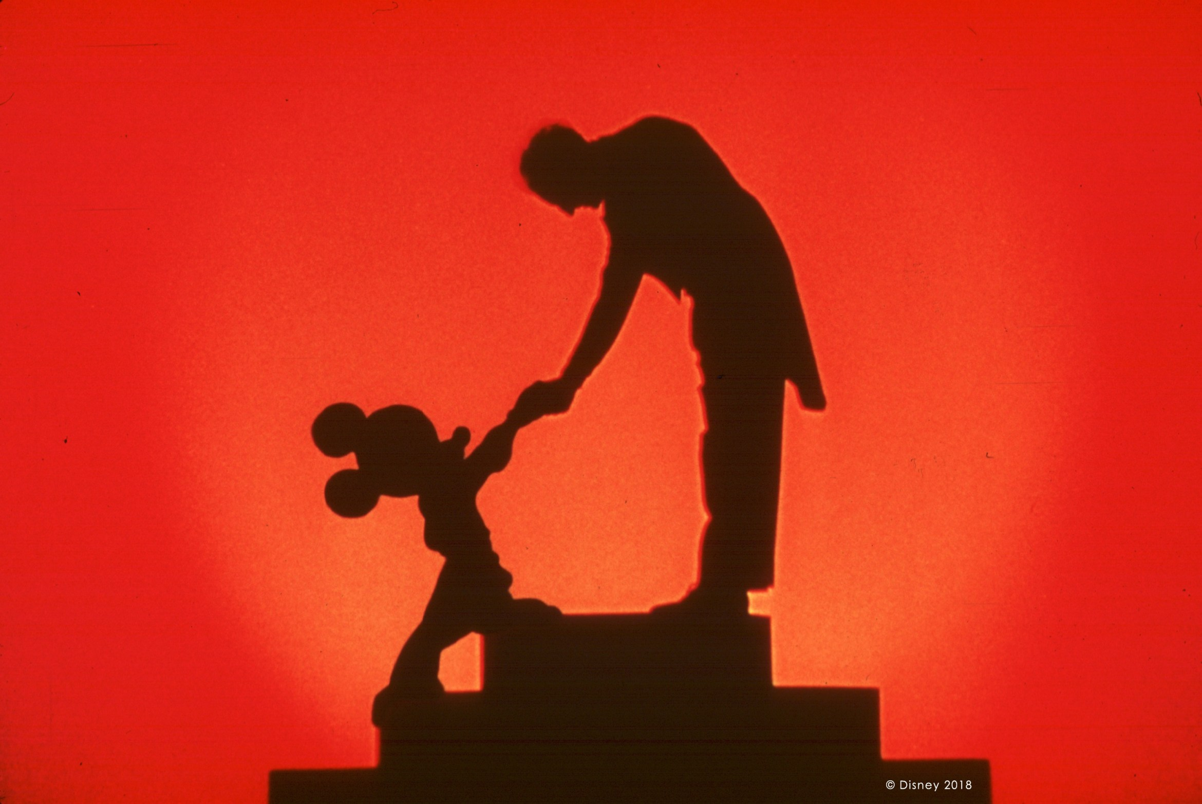 Artwork-of-Sorcerer's-Apprentice-Mickey-from-Walt-Disney's-Fantasia-which-provided-the-inspiration-for-The-Vaults-presents-Sounds-and-Sorcery-celebrating-Disney-Fantasia..jpg
