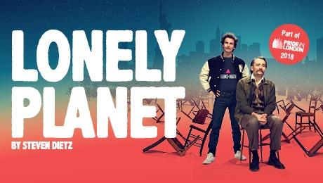 Lonely planet .jpg