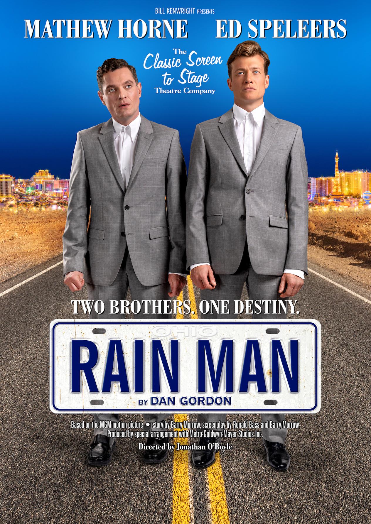 Rain Man Poster Press.jpg