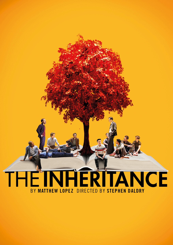 The-Inheritance_Artwork