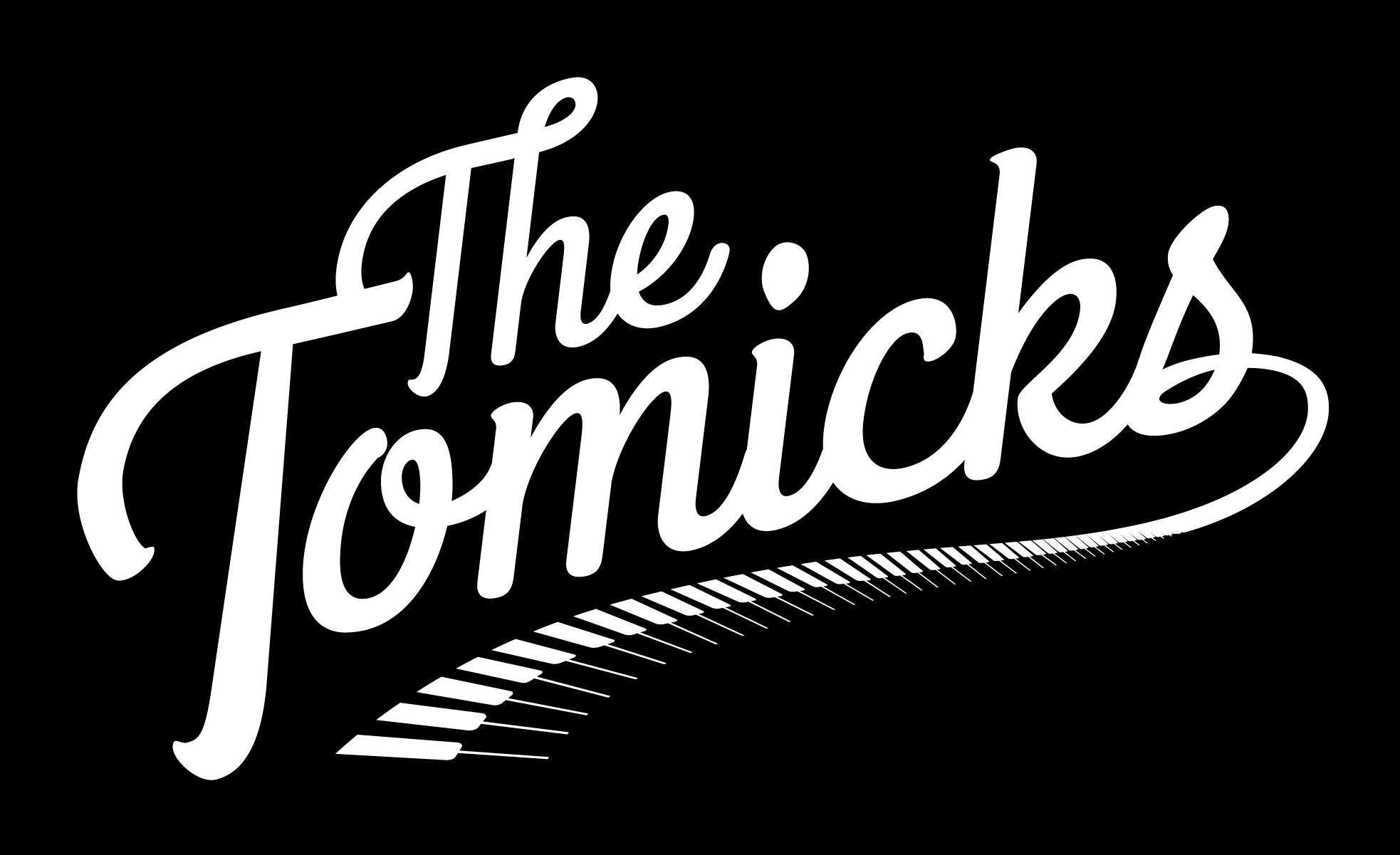 tomicks-keyboard-reversed.jpg