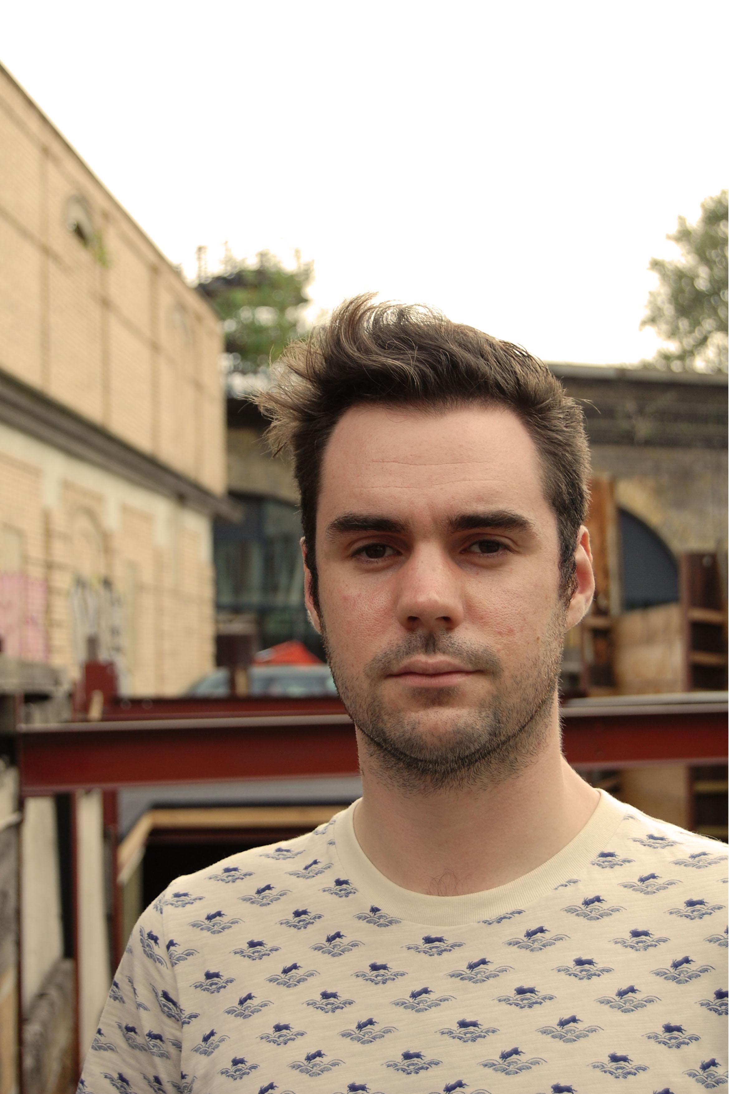 Joshua McTaggart - courtesy of Simon Paris.jpg