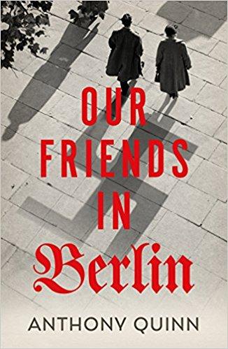 our friends in berlin.jpg