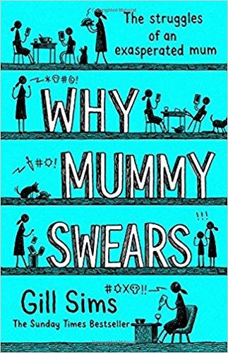 why mummy swears.jpg