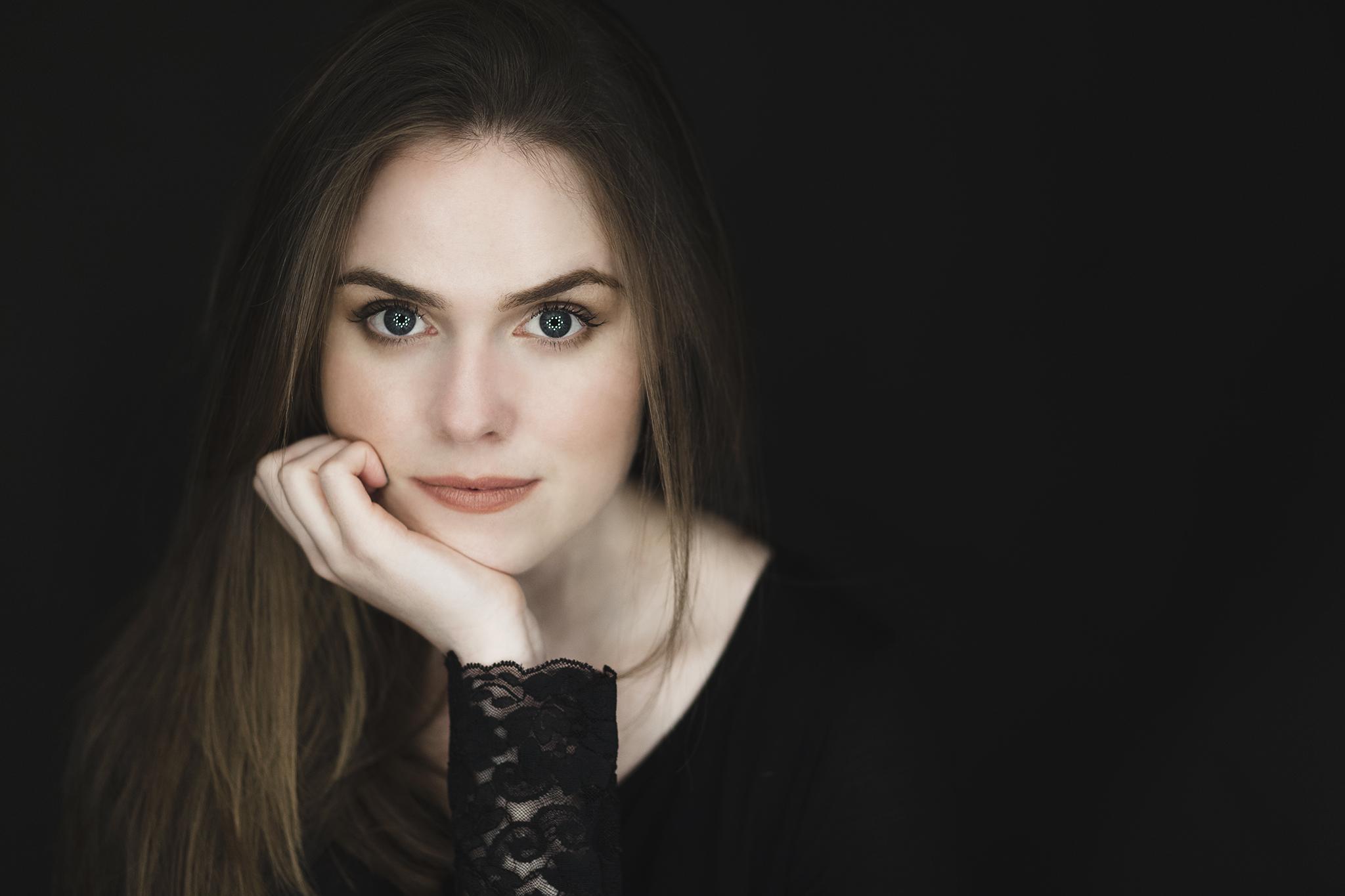 Sara Joyce (2)