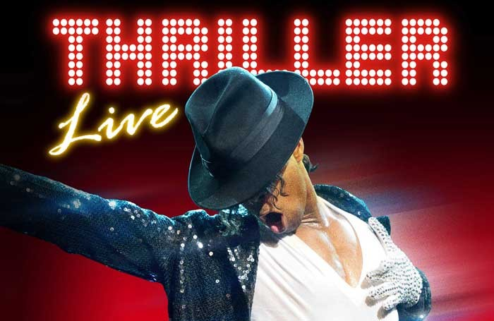 Thriller_Square-with-text-700x455