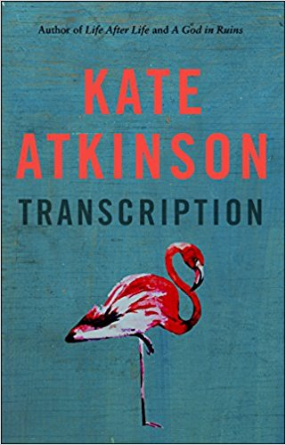 Transcription