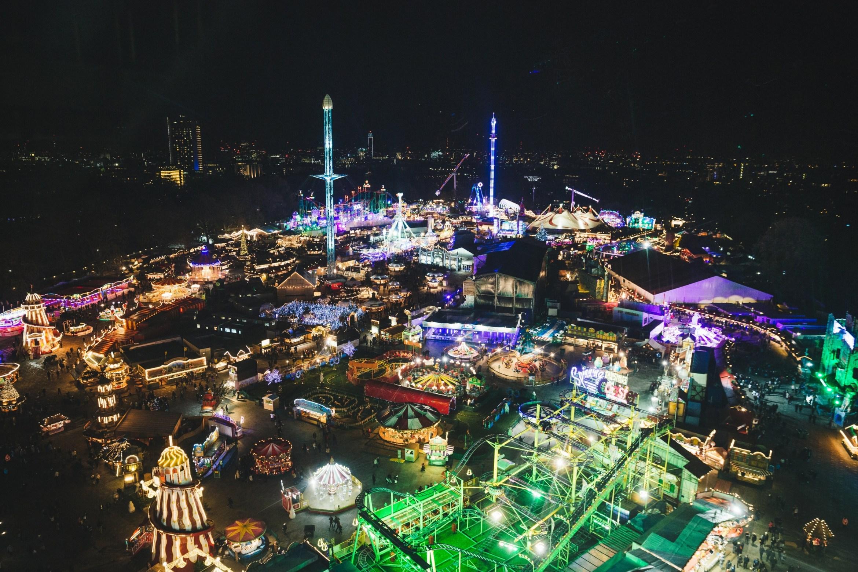 Winter Wonderland 2018的圖片搜尋結果