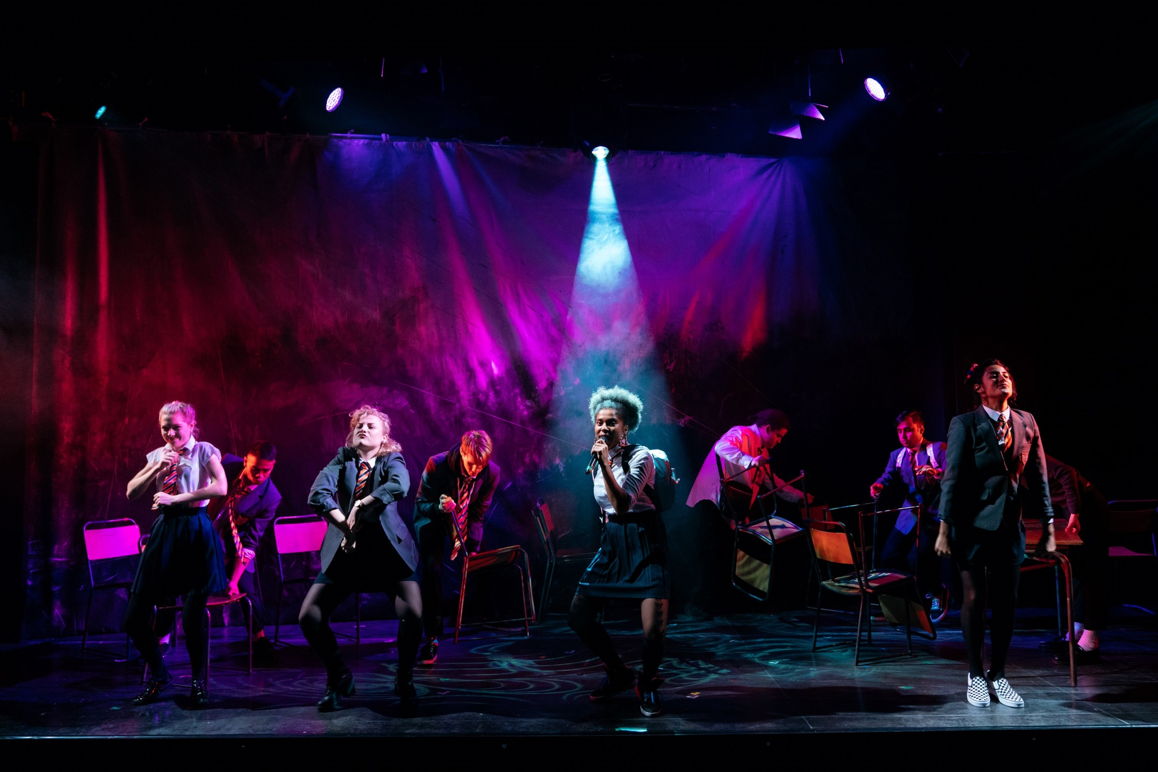 NYT-REP-Company-in-Consensual-at-the-Soho-Theatre.-Credit-Helen-Murray-3