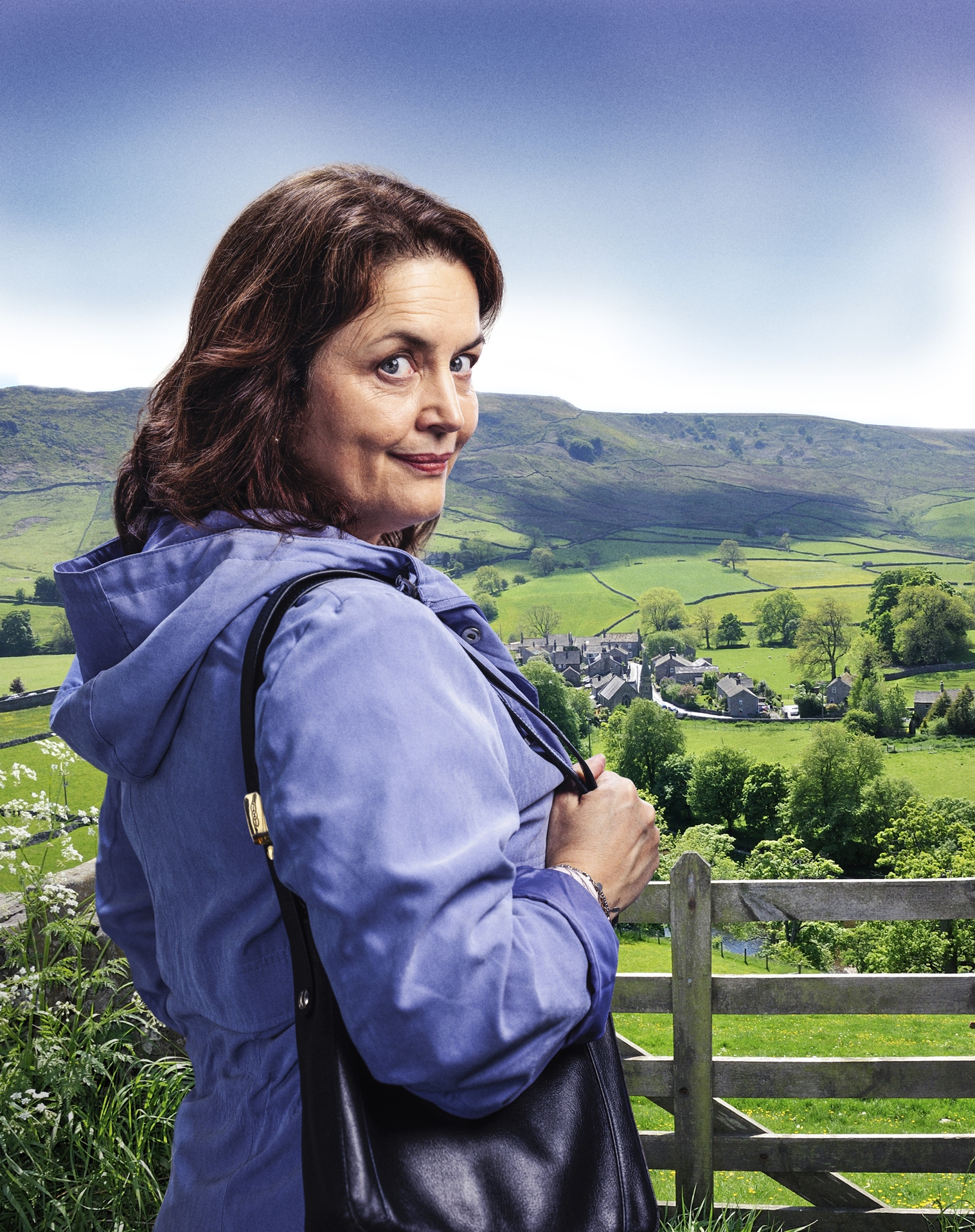Ruth-Jones-in-The-Nightingales