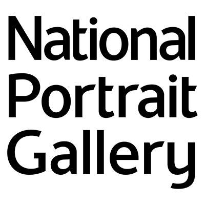 400_NPG-logo