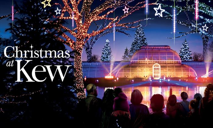 christmas-at-kew-550638746-700x420