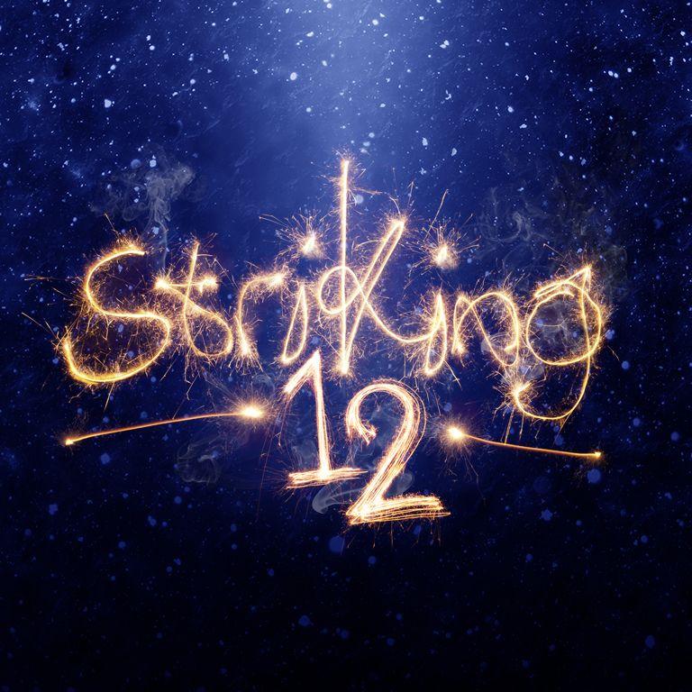 striking-12