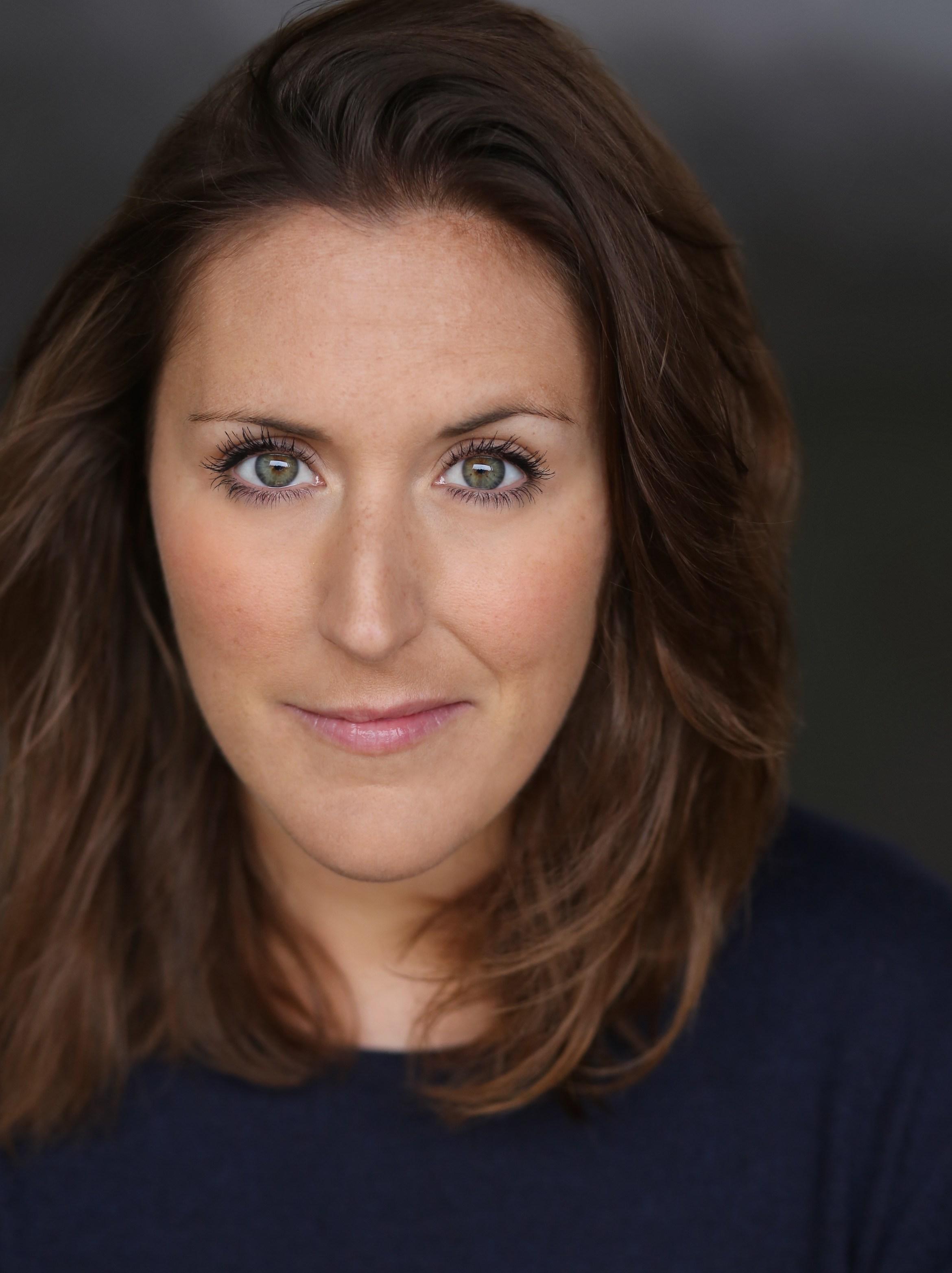 Laura Dalgleish headshot.jpg