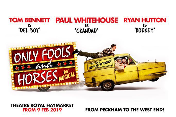 only-fools-and-horses-lead-10-10-18