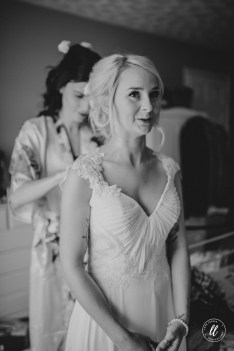 elveden-estate-wedding-photography-22