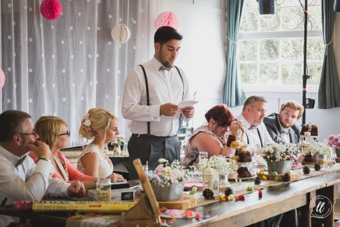 elveden-estate-wedding-photography-82