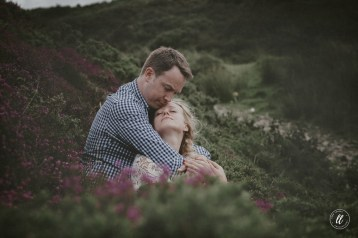 North Wales Post Wedding Shoot- Love Luella-12