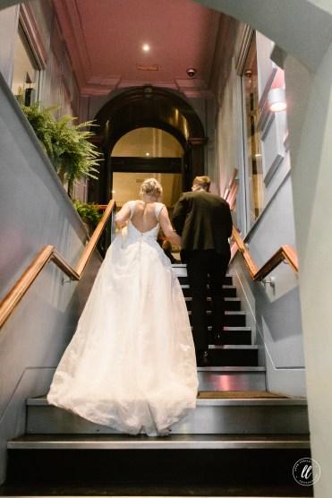 oddfellows-wedding-107