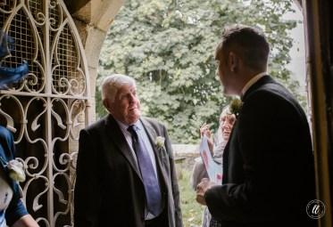 oddfellows-wedding-43