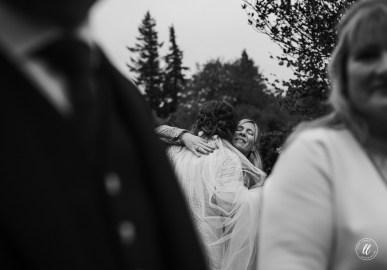 lake-vyrnwy-wedding-52
